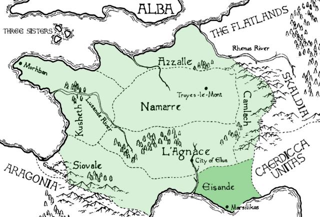 File:Greenmap-Eisande.png