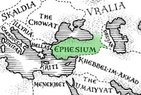 File:Greenmap-Ephesium.PNG