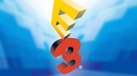 Kushowa Talks about E3