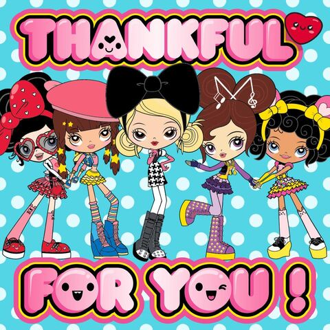 File:Hj5 Thankful For You.jpg