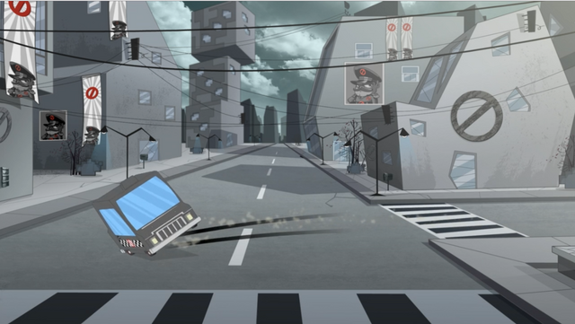 File:Streets of Nofunland 1.png