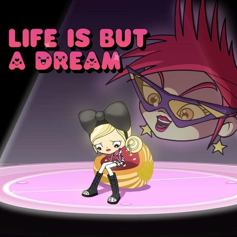 File:Life is But a Dream title card.jpg
