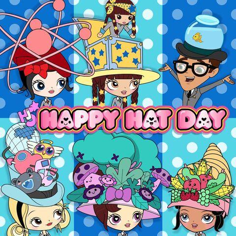File:Happy Hat Days.jpg