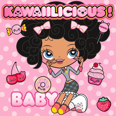 File:Kawaiilicious Baby.png