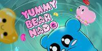 Yummy Bear Nado