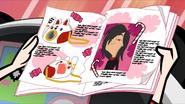 Super Kawaii Camera magazine