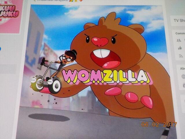 File:Wommzilla title card.jpg