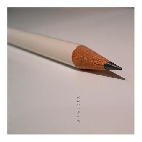 קובץ:- WHITE moment --9318.jpg