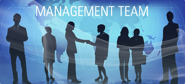 File:Management.jpg