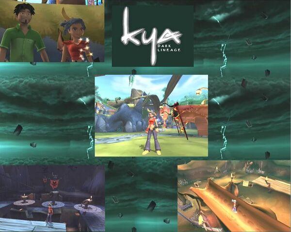 File:Kya (1).jpg