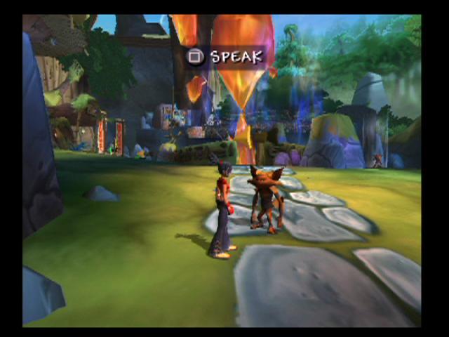 File:Kya-dark-lineage-screenshot-005.png