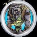 File:Badge-12-4.png