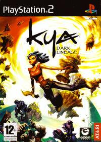 Kyacover2