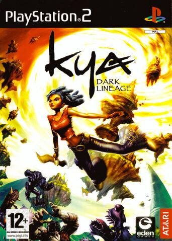 File:Kyacover2.jpg