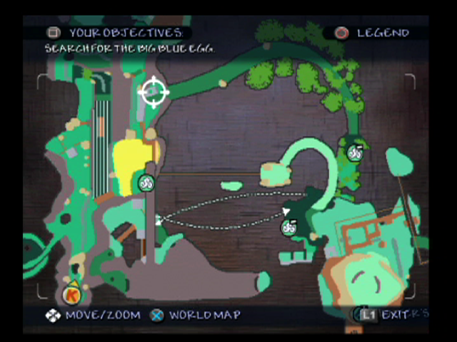 File:132442-kya-dark-lineage-playstation-2-screenshot-a-map-of-the-area.png