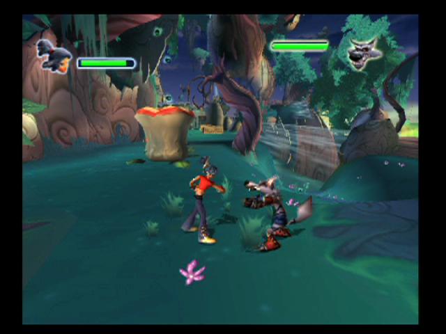 File:Kya-dark-lineage-screenshot-006.png
