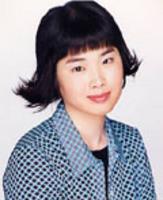 Maruo Tomoko