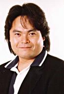 Yanada Kiyoyuki