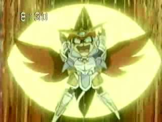 File:Hissatsu - Neko Me Slash (Toritsukkun Armors).jpg