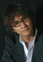 File:Shibamoto Hiroyuki.jpg