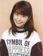 File:Koorogi Satomi.jpg