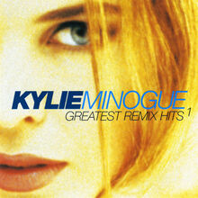 Greatest Remix Hits 1