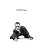Kylie Minogue album