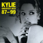 Greatest Hits 87-99