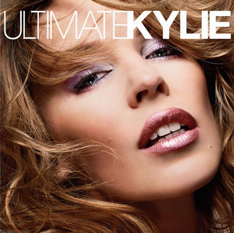 File:Ultimate Kylie.png