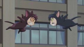 01-Rokumon-vs-Rokumon