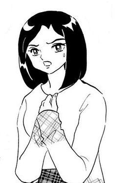 Kasumi Hosakawa