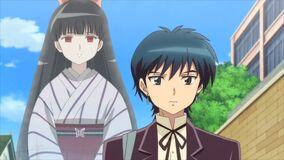 Yayoi-and-Tsubasa