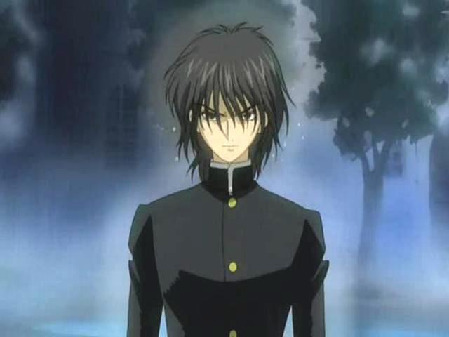 File:Yuri; Demon King.JPG