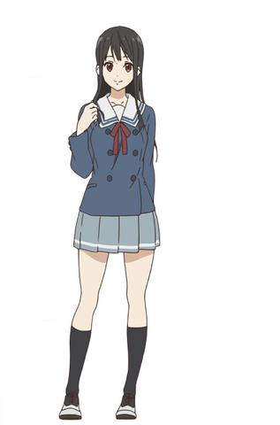 File:Mitsuki 2.png