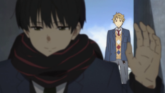 File:Akihito-fails-to-get-info.png