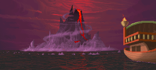 File:Volcania.png