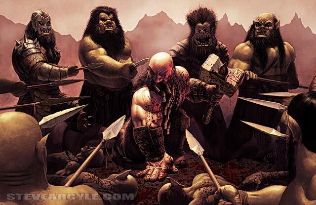 File:119693 Dwarf Barbarian02.jpg