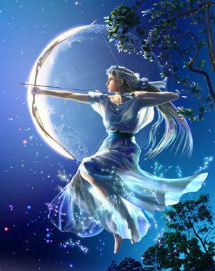 File:Artemis-kr.jpg