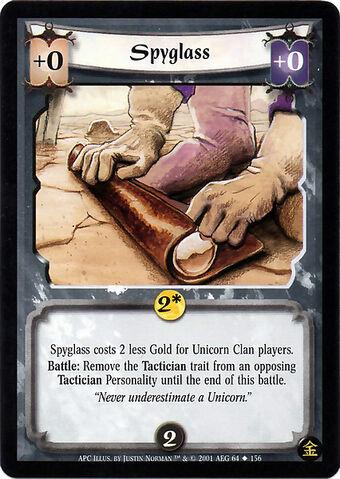 File:Spyglass-card.jpg