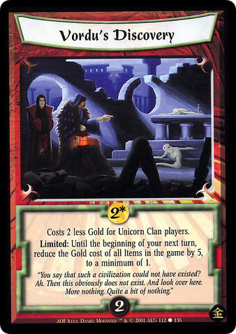 File:Vordu's Discovery-card.jpg