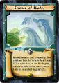 Essence of Water-card.jpg