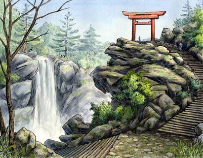 File:Ki-Rin's Shrine.jpg