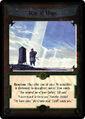 Ray of Hope-card2.jpg
