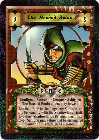 File:The Hooded Ronin-card.jpg
