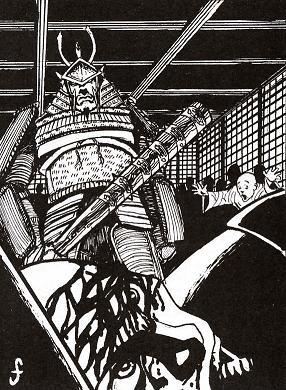 File:Yakamo kills Satsu.jpg