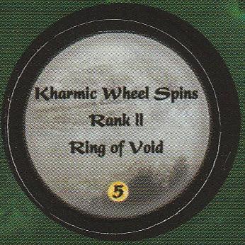 Kharmic Wheel Spins-Diskwars.jpg