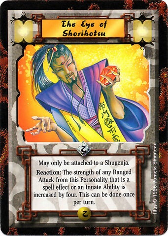 File:The Eye of Shorihotsu-card.jpg