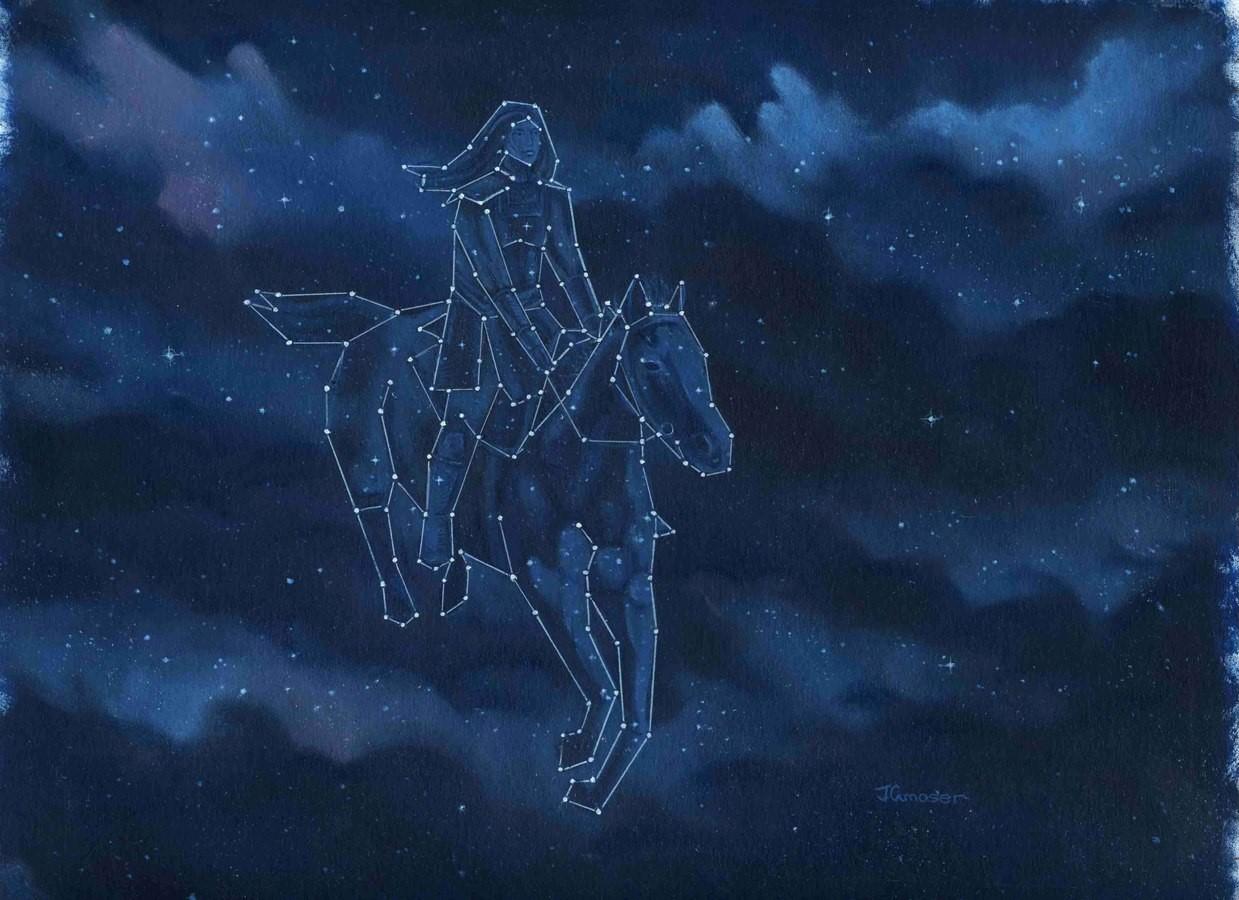 File:Kamoko's Constellation.jpg