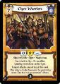 Ogre Warriors-card8.jpg