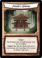 Akodo's Shrine-card.jpg
